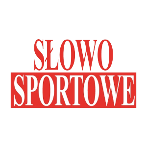 Słowo Sportowe